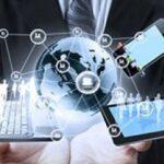 Parte il sostegno alle start-up e PMI innovative