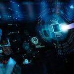 Digital Transformation: ancora 50 milioni di euro a disposizione delle PMI