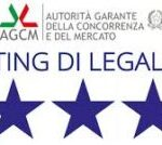 Rating di legalità: una opportunità per le imprese