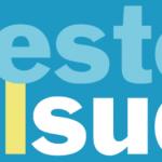RESTO AL SUD – DAL 2021 ULTERIORI INTERESSANTI NOVITA'